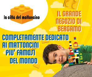 Città Del Mattoncino